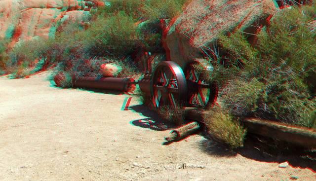 Desert Queen Mine 20150427 3DA 1080p DSCF9478