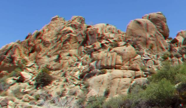 Desert Queen Mine 20150427 3DA 1080p DSCF9480