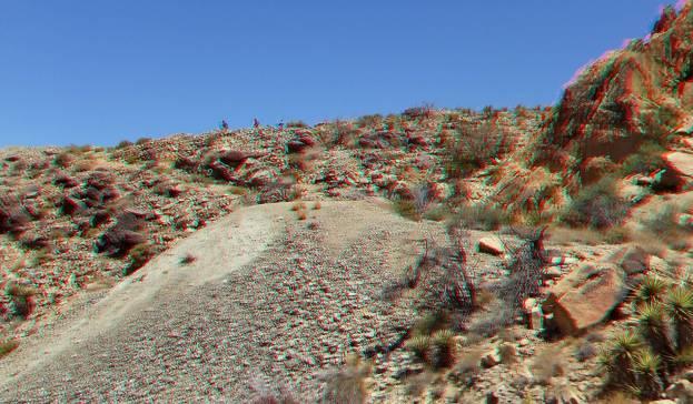 Desert Queen Mine 20150427 3DA 1080p DSCF9481