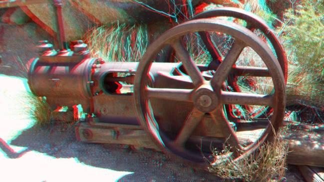 Desert Queen Mine 20150427 3DA 1080p DSCF9483