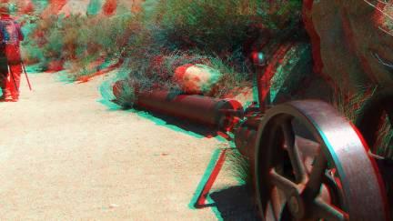 Desert Queen Mine 20150427 3DA 1080p DSCF9484