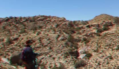 Desert Queen Mine 20150427 3DA 1080p DSCF9485