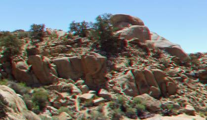 Desert Queen Mine 20150427 3DA 1080p DSCF9487