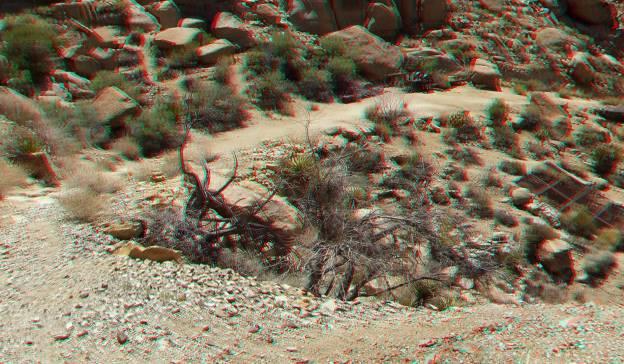 Desert Queen Mine 20150427 3DA 1080p DSCF9488