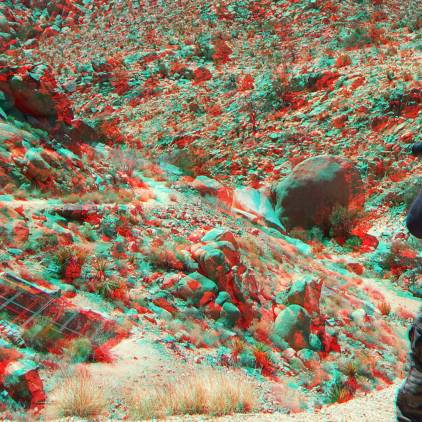 Desert Queen Mine 20150427 3DA 1080p DSCF9489