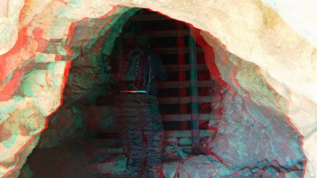 Desert Queen Mine 20150427 3DA 1080p DSCF9492
