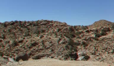 Desert Queen Mine 20150427 3DA 1080p DSCF9493