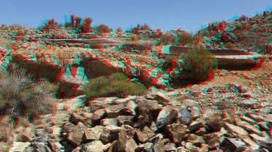 Desert Queen Mine 20150427 3DA 1080p DSCF9495