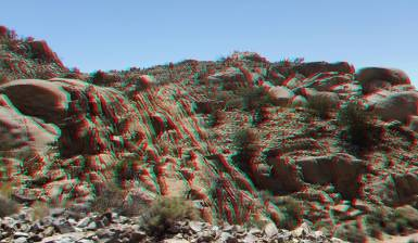 Desert Queen Mine 20150427 3DA 1080p DSCF9496