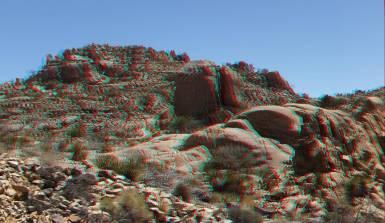 Desert Queen Mine 20150427 3DA 1080p DSCF9497