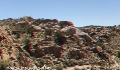 Desert Queen Mine 20150427 3DA 1080p DSCF9498