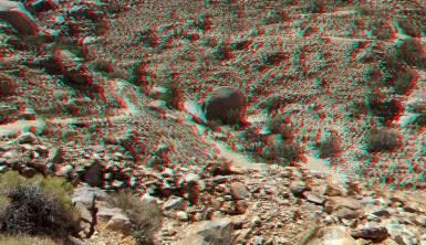 Desert Queen Mine 20150427 3DA 1080p DSCF9499