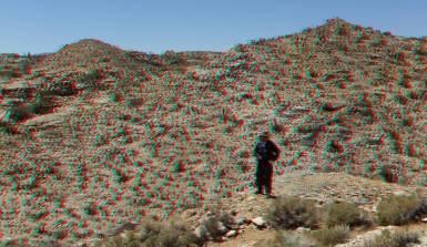 Desert Queen Mine 20150427 3DA 1080p DSCF9500