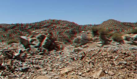 Desert Queen Mine 20150427 3DA 1080p DSCF9504