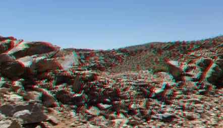 Desert Queen Mine 20150427 3DA 1080p DSCF9505