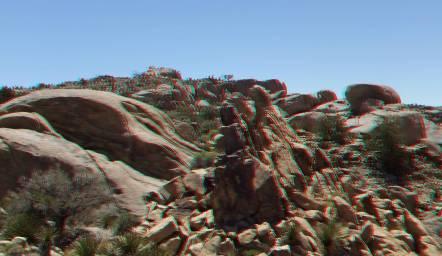 Desert Queen Mine 20150427 3DA 1080p DSCF9507