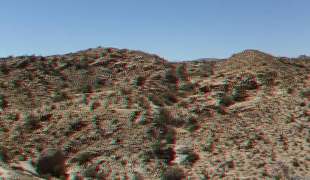 Desert Queen Mine 20150427 3DA 1080p DSCF9508