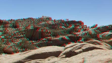 Desert Queen Mine 20150427 3DA 1080p DSCF9513