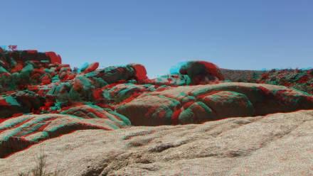 Desert Queen Mine 20150427 3DA 1080p DSCF9514