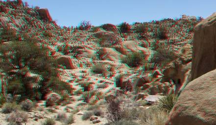 Desert Queen Mine 20150427 3DA 1080p DSCF9518