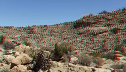 Desert Queen Mine 20150427 3DA 1080p DSCF9519