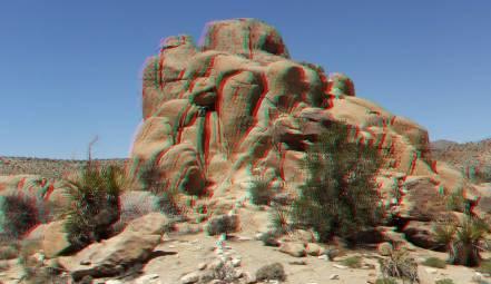 Desert Queen Mine 20150427 3DA 1080p DSCF9524