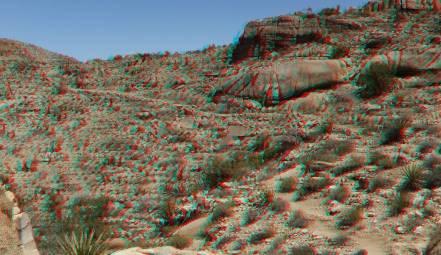 Desert Queen Mine 20150427 3DA 1080p DSCF9525
