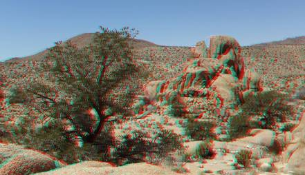 Desert Queen Mine 20150427 3DA 1080p DSCF9526