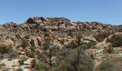 Desert Queen Mine 20150427 3DA 1080p DSCF9549