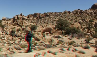 Desert Queen Mine 20150427 3DA 1080p DSCF9550