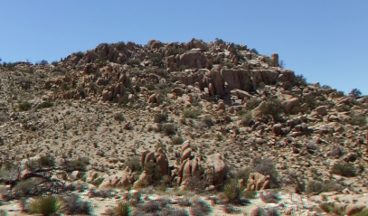 Desert Queen Mine 20150427 3DA 1080p DSCF9558