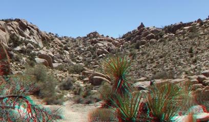 Desert Queen Mine 20150427 3DA 1080p DSCF9563