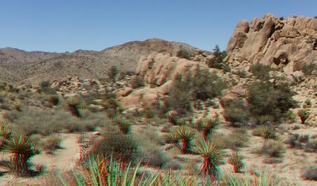 Desert Queen Mine 20150427 3DA 1080p DSCF9581