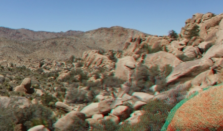 Desert Queen Mine 20150427 3DA 1080p DSCF9586