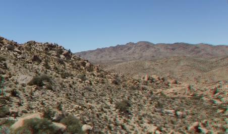 Desert Queen Mine 20150427 3DA 1080p DSCF9591