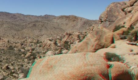 Desert Queen Mine 20150427 3DA 1080p DSCF9594