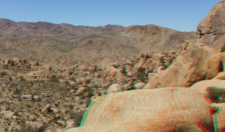 Desert Queen Mine 20150427 3DA 1080p DSCF9597