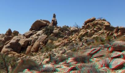 Desert Queen Mine 20150427 3DA 1080p DSCF9614