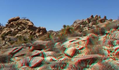 Desert Queen Mine 20150427 3DA 1080p DSCF9615