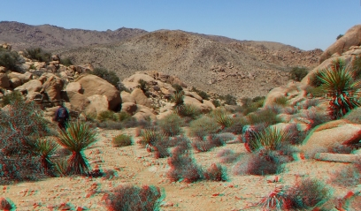 Desert Queen Mine 20150427 3DA 1080p DSCF9623
