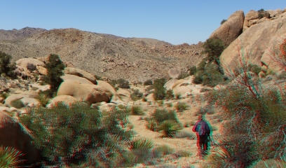 Desert Queen Mine 20150427 3DA 1080p DSCF9632