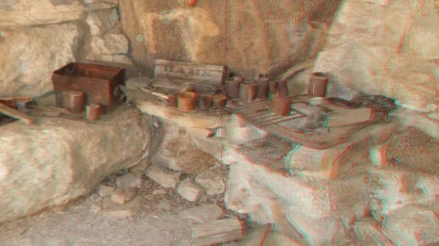 Desert Queen Mine 20150427 3DA 1080p DSCF9642
