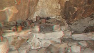 Desert Queen Mine 20150427 3DA 1080p DSCF9643