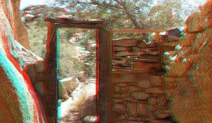 Desert Queen Mine 20150427 3DA 1080p DSCF9644