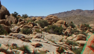 Desert Queen Mine 20150427 3DA 1080p DSCF9652