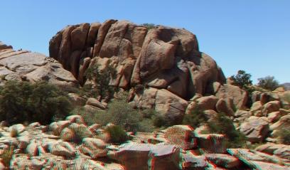 Desert Queen Mine 20150427 3DA 1080p DSCF9653