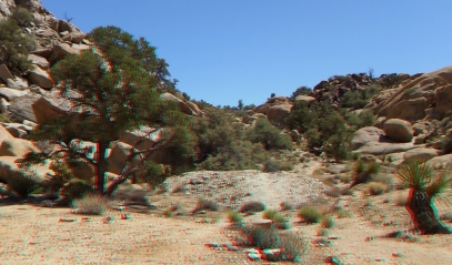 Desert Queen Mine 20150427 3DA 1080p DSCF9658