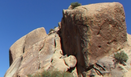 Desert Queen Mine 20150427 3DA 1080p DSCF9661