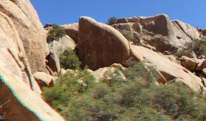 Desert Queen Mine 20150427 3DA 1080p DSCF9664