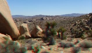 Desert Queen Mine 20150427 3DA 1080p DSCF9683